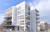 PR L1 R/C A, Comprar apartamento T0+1 na Praia da Rocha
