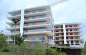 PR L1 1 B, Vende-se apartamento T1+1 no empreendimento PREMIUM RESIDENCE a 500 m. da Praia da Rocha