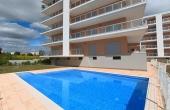 PR L1 1 C, Vende-se apartamento T1+1 no empreendimento PREMIUM RESIDENCE a 500 m. da Praia da Rocha