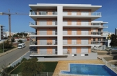 PR L1 3 C, Vende-se apartamento T1+1 no empreendimento PREMIUM RESIDENCE a 500 m. da Praia da Rocha