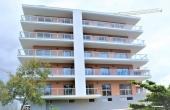PR L1 4 A, Vende-se apartamento T0+1 no empreendimento PREMIUM RESIDENCE a 500 m. da Praia da Rocha