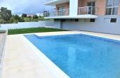 PR L1 4 B, A vendre appartement avec deux chambres dans le développement PREMIUM RESIDENCE à 550 mètres de la plage Praia da Rocha