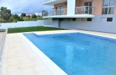 PR L1 4 B, Vende-se apartamento T1+1 no empreendimento PREMIUM RESIDENCE a 500 m. da Praia da Rocha