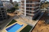 PR L2 4 A, Продаётся 2-комнатный апартамент в комплексе PREMIUM RESIDENCE в 550 м. от пляжа Прайя дэ Роша