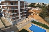PR L2 2 C, Продаётся 3-комнатный апартамент в комплексе PREMIUM RESIDENCE в 550 м. от пляжа Прайя дэ Роша
